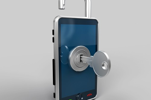 BYOD could open up possibilities for easy tech expansion at your business.