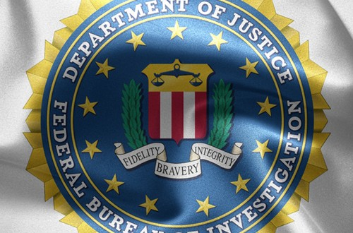 From the FBI to NASA, BYOD programs are playing a role in government.