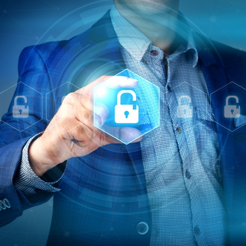 Supply chains beware: Java carries security risks