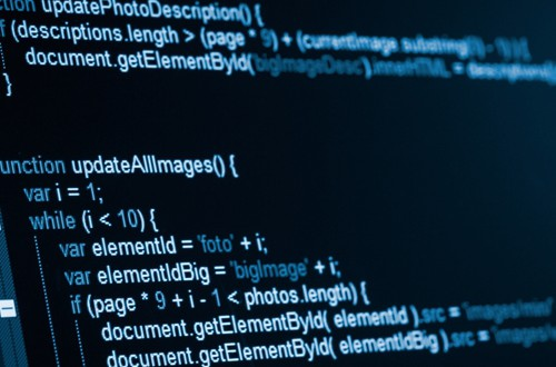 Mainframe functions are still relevant in modernization efforts.