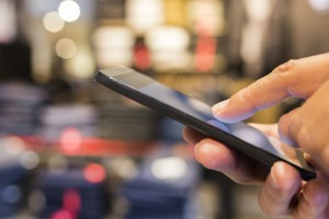 The global market for BYOD and enterprise mobility is expected to grow.