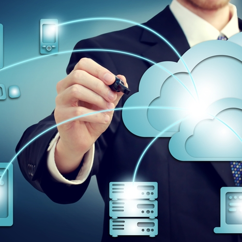 The process of moving to the cloud is always more difficult than you initially anticipate.