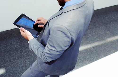 CYOD policies may be a good alternative to BYOD at some businesses.