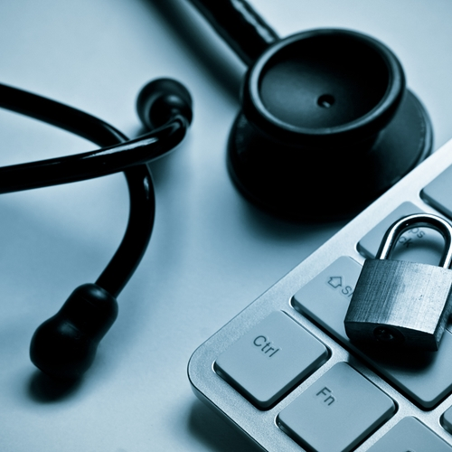 Failure to update software can make businesses more vulnerable to hacking.