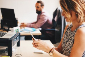 IT staff will face new enterprise mobility management challenges in the coming months.