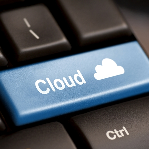 Prospective cloud adopters should first evaluate the various trends affecting the enterprise cloud computing arena.