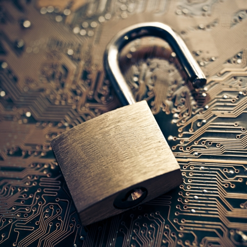 Businesses must develop and deploy digital defenses and data security policies to address insider threats.