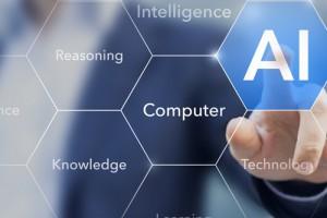 Businesses that want to pursue enterprise AI technology must embrace IT modernization.