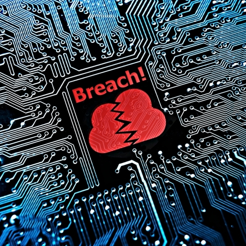 A vast majority of organizations are at risk of compromising customer or company data due to the presence of exploitable vulnerabilities in their mission-critical Java applications.