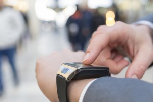 Modern enterprises considering taking advantage of wearable enterprise devices must allocate significant resources toward developing and deploying new data security strategies designed to protect these vulnerable fixtures.