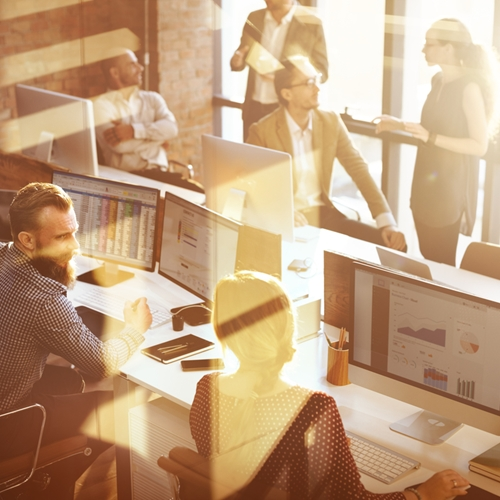 While IT modernization initiatives pose numerous challenges, businesses can successfully future-proof their operations by adopting some of these tired-and-true best practices.