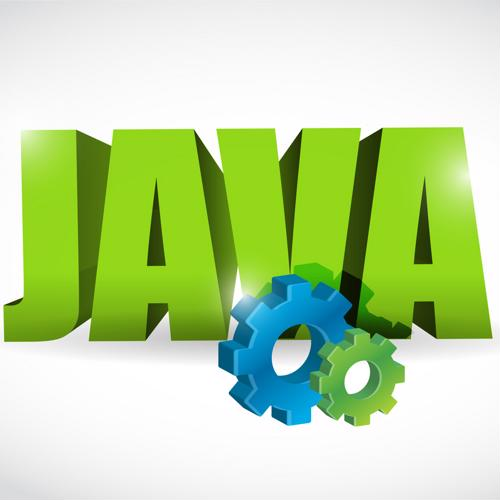 Oracle has unveiled plans to remove serialization from its Java software, fixing a long term vulnerability.