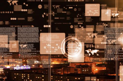 IT leaders cite legacy systems as primary obstacle to digital transformation