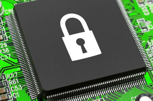 Legacy applications can hamper security during IT modernization