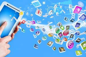 Overcoming obstacles to mobile app development, deployment and adoption