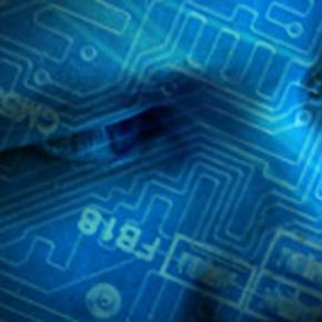 Hackers are looking for ways to break your company's defenses.