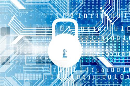 Online security is a challenge as enterprises move to the cloud.