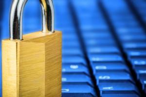 Keep security in mind during enterprise modernization