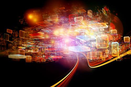 Ensuring a smooth, seamless digital transformation initiative