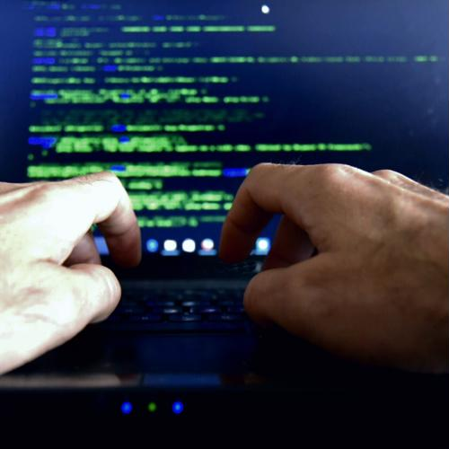 Java faces major security questions
