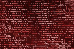Oracle patches major Java flaw, but platform still vulnerable to other risks