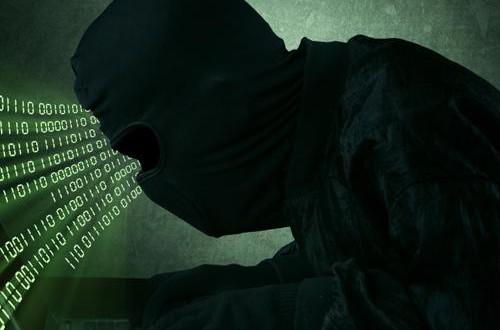Keeping an eye on recent notable Java vulnerabilities