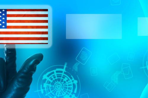 Understanding the full scope of modern cybersecurity risks