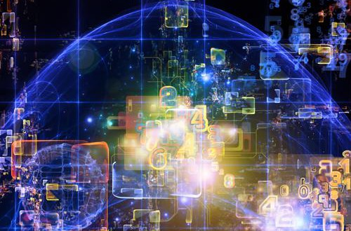 Federal agencies embracing cloud storage services