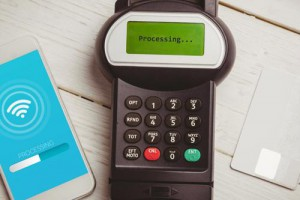 Businesses realizing potential of mobile, cloud-based POS