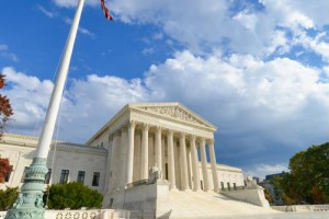 Supreme Court to decide Oracle-Google copyright case
