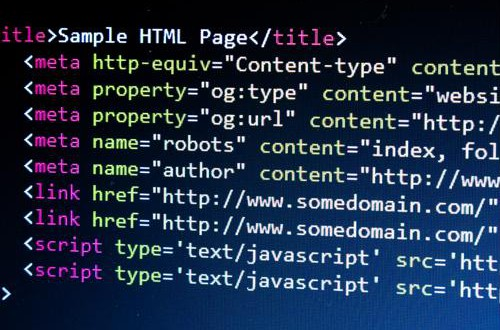 Is Python poised to overtake Java in popularity?