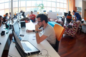 3 keys to a successful, streamlined digital transformation