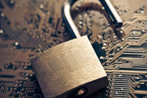 Impact of Equifax breach still being felt years later