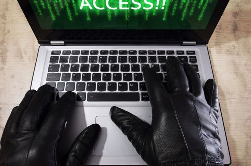 Cyberattacks of all kinds have been on the rise in the past year.