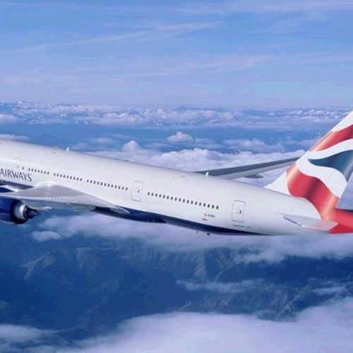 While it plans to settle, British Airways is not admitting culpability for the data breaches.