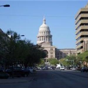 Texas is one of the states working towards updated data breach notification laws.