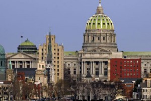 The Pennsylvania state senate is looking to update legislation following the data breach.