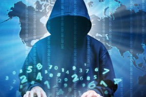 The hacking group REvil has been able to spread their ransomware far and wide.