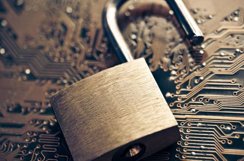 Consumer data breaches continue to be a major threat in 2021.