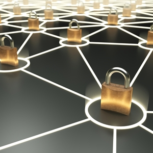 A private cloud doesn't automatically mean more security, but organizations that need this might want to privilege the private cloud as they plan a systems update.