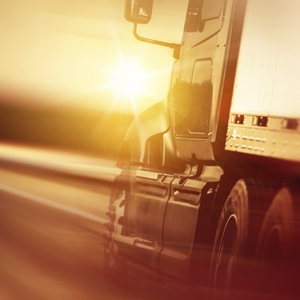 A unified approach to data access can make supply chain management issues less daunting.