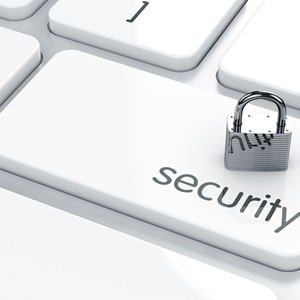 An Oracle security flaw could affect users that attempt installation.