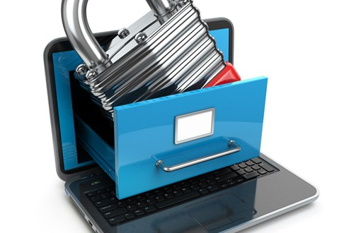 Basic security settings may not be enough for BYOD devices.
