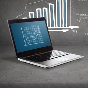 Big Data adds possibilities as well as opening up new areas for job skills to take precedence.