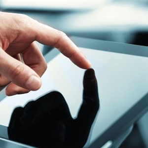 Bringing mobile and mainframe into further contact is one of IBM's clear goals.