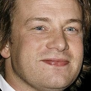 Chef Jamie Oliver recently saw his website exploited by malware.