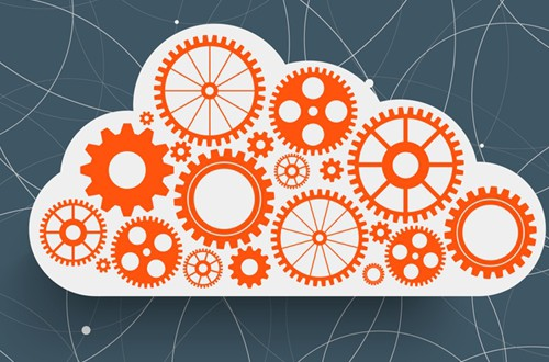 Clouds can be more valuable if organizations plan for them based on scale.