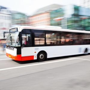 Denver's buses and trains stand to benefit from new tech-based initiatives.