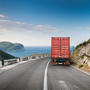 Good logistics software can reduce the time and financial costs of training and onboarding.