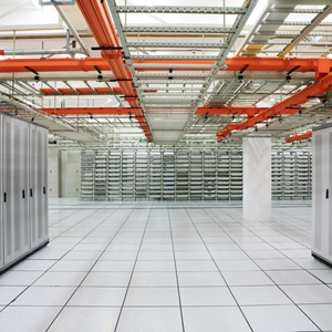 How a company stores data might determine the ways it can modernize.